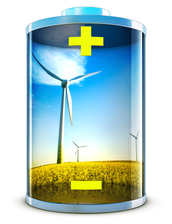 Lithium X Corporate