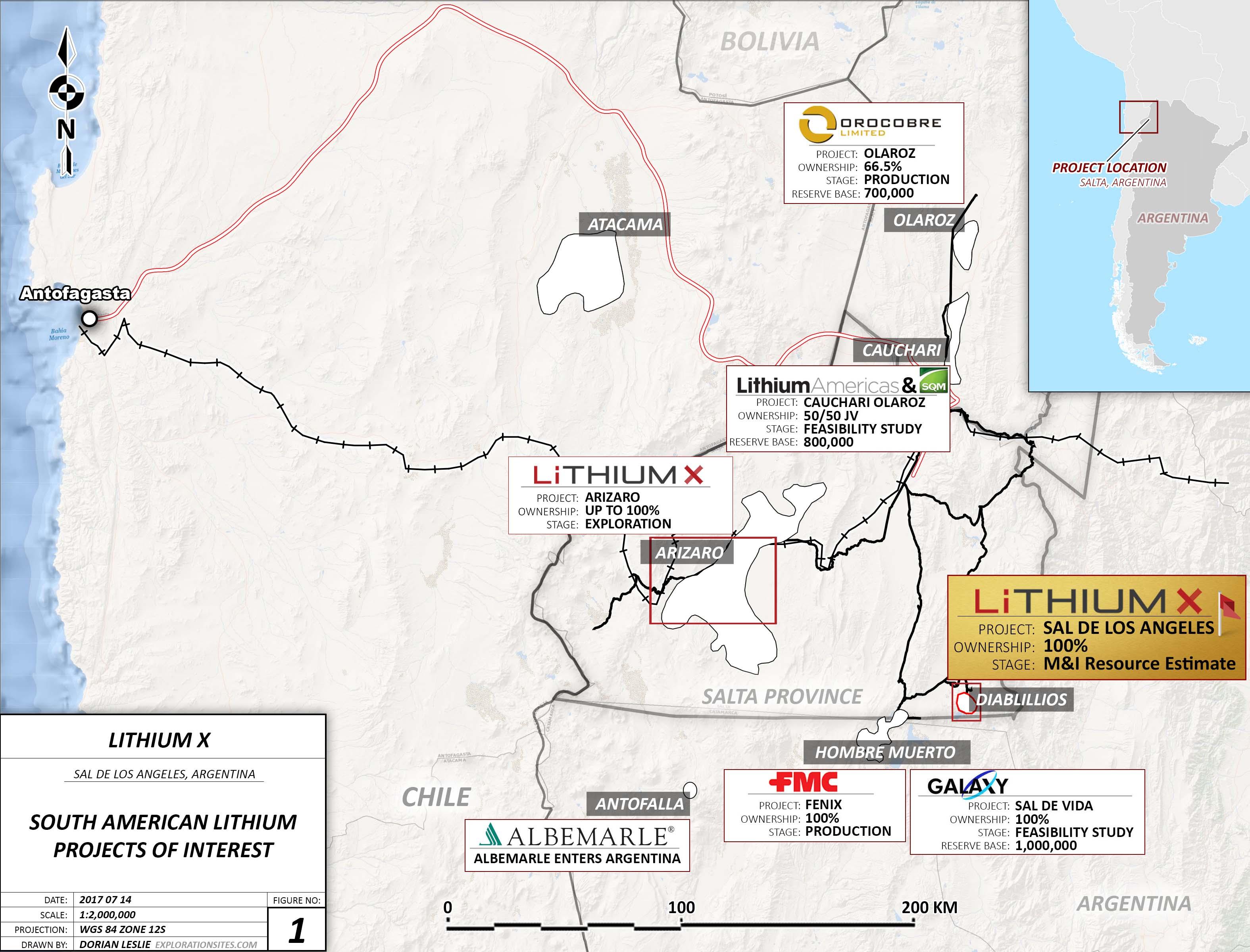LIX_southAmerica_Project18